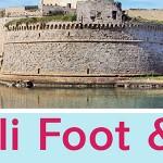 Gallipoli Foot & Ankle