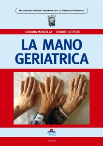 cover-mano-geriatrica