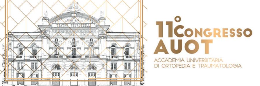 La nostra Accademia: il futuro del nostro passato